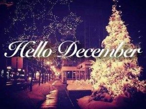hello-december-L-sMLeH8